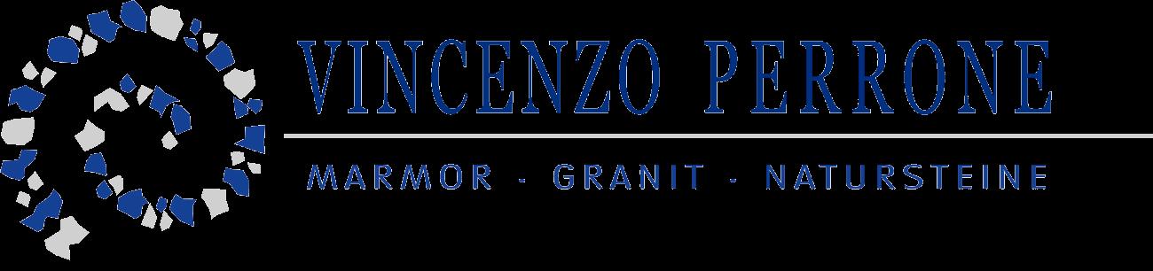 Vincenzo Perrone Sendenhorst - Marmor, Granit, Natursteinmanufaktur