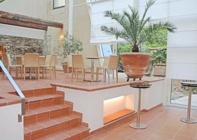 perrone-vincenzo-naturstein-sendenhorst-galerie-16